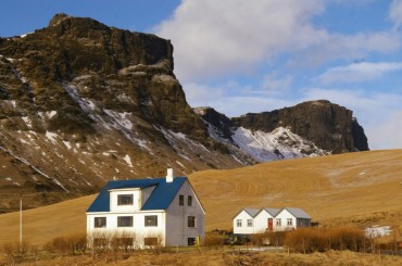Vík hostel: A cozy and welcoming place to rest your weary head in south Iceland