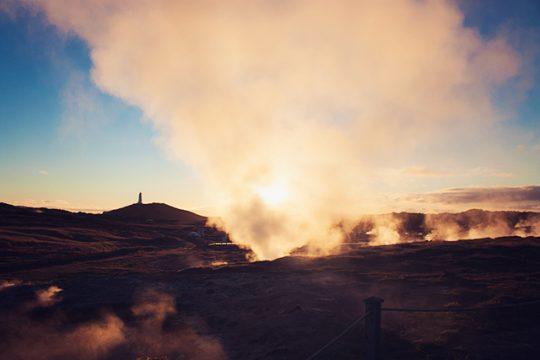Reykjanes-1-of-1-36-copy.jpg