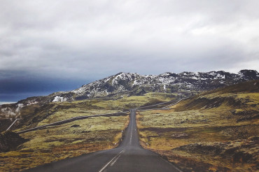 The ultimate packing list for your Iceland adventure