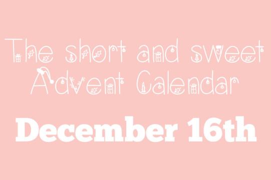 December16th.jpg