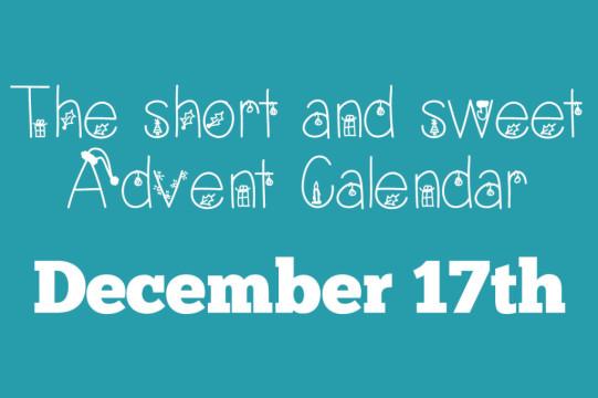 December17.jpg