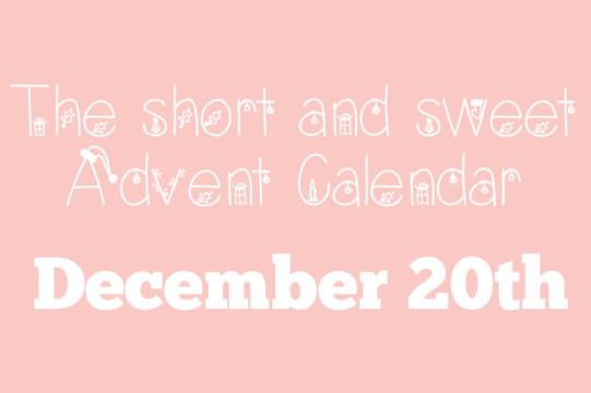 December20.jpg