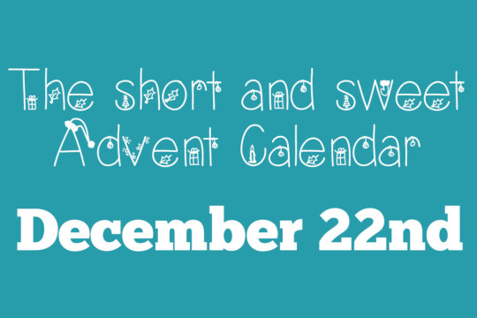December22nd.jpg