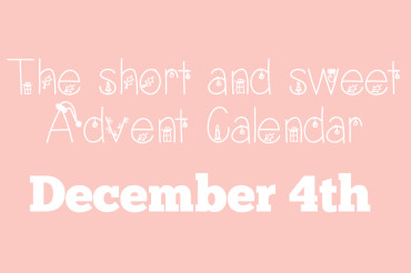 December 4th – Icelandic Christmas Music