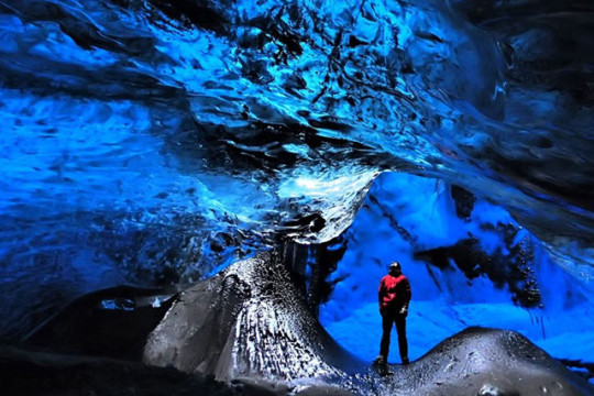 ice-cave-feature.jpg