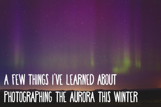 Aurora-featured.jpg