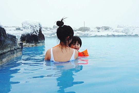 Myvatn-nature-baths.jpg