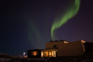Quick Q&A: When is the best time to see the Northern Lights in Iceland?