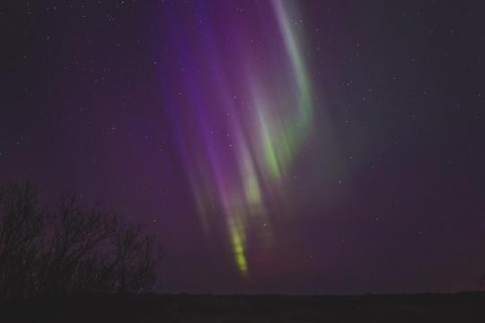 northern-lights-14.jpg