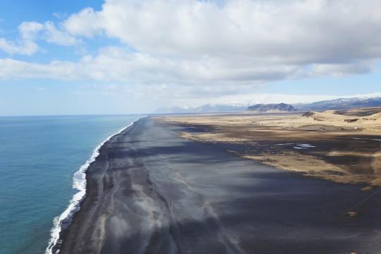 black-sand-beach.jpg