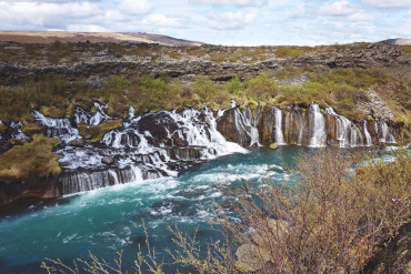 How to book your activities in Iceland like a pro