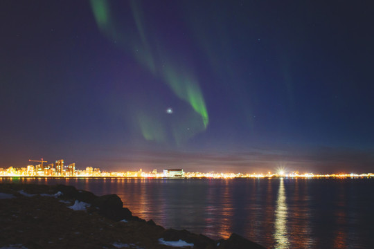 northern-lights-19-1024x683.jpg