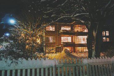 Icelandic Christmas Classics