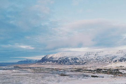 ATV-Reykjavík-3.jpg