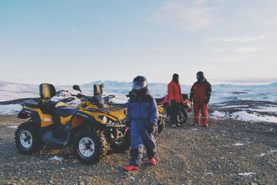 ATV-Reykjavík-4.jpg