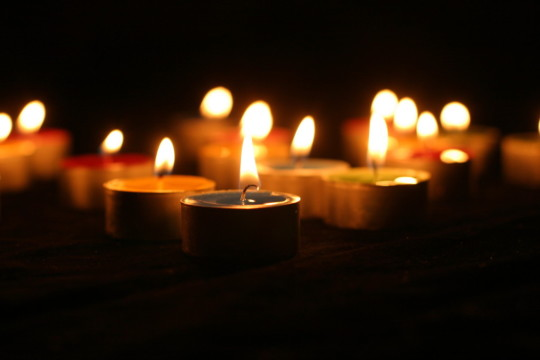 photodune-806852-candle-m.jpg