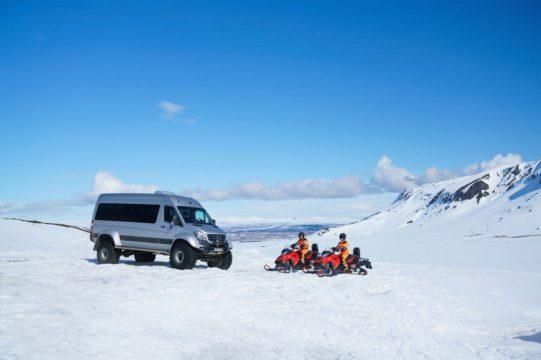 snowmobile17-1024x682.jpg