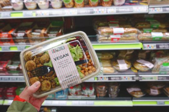 Vegetarian-Reykjavík.jpg