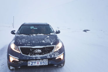 The 7 step guide to renting a car in Iceland without getting caught in a car rental horror story