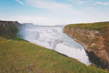Quick Q&A: Should I rent a car in Iceland or do day tours?