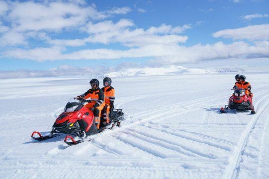 snowmobile14-1024x682.jpg