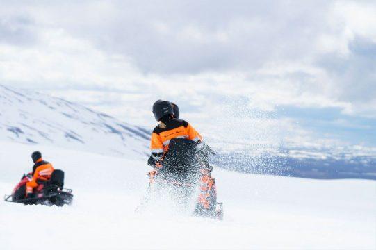 snowmobile2-1024x682.jpg
