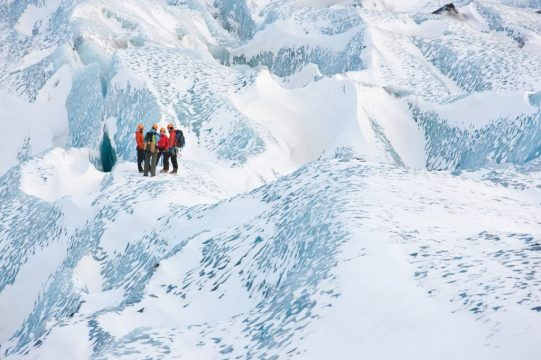 Solheimajokull-glacierhiking-Iceland-7.jpg