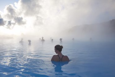 All you need to know about the Blue Lagoon (and then some)