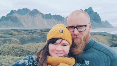 Why should you book your tours through I Heart Reykjavík?